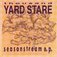 Thousand Yard Stare Discography